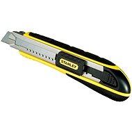 Stanley FatMax odlamovací nůž, 18mm
