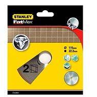 Stanley FatMax STA38002-XJ, 115mm