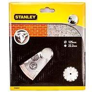 Stanley FatMax STA38007-XJ, 125mm