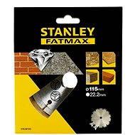 Stanley FatMax STA38102-XJ, 115mm