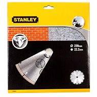 Stanley STA38142-XJ, 230mm