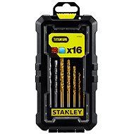 Stanley FatMax STA7221-XJ