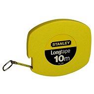 Stanley měřící pásmo 10m
