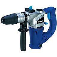 Einhell BT-RH 900 Blue