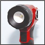 Einhell TE-CL 18 Li H - Solo Expert Plus (bez baterie)