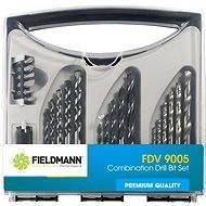 Fieldmann FDV 9005