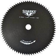 Sharks Nůž ke křovinořezu 80Z