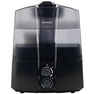 BONECO U7145b