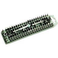 Pro'sKit SD-2310