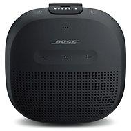 Bose SoundLink Micro černý