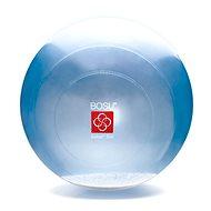 BOSU Ballast Ball Pro
