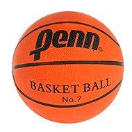Basketbalový míč PENN