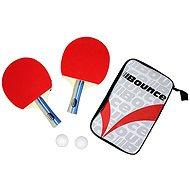 Stolní tenis 4v1