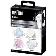 Braun Face 80M Bonusová edice