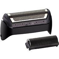 Braun CombiPack Series 1-10B