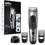 Braun HC 5090