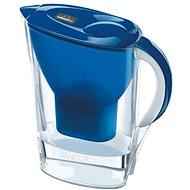 BRITA Marella Cool Memo modrá