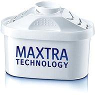 BRITA Maxtra 3+1 pack