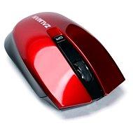 Zalman ZM-M520W červená