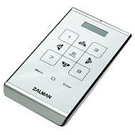 Zalman ZM-VE500 Silver