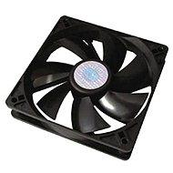 Cooler Master Silent Fan 120 SI1