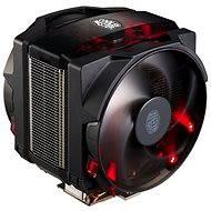 Cooler Master chladič CPU MasterAir Maker 8