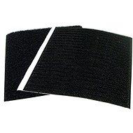 Alphacool Velcro