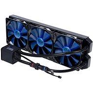 Alphacool Eisbaer 420 CPU
