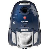 HOOVER TELIOS TE80PET 011 + dárek žehlička (po registraci)