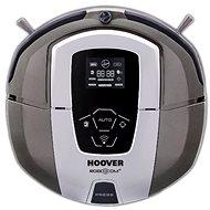 HOOVER RBC0901