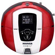 HOOVER RBC0401