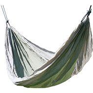 Cattara zeleno-hnědá