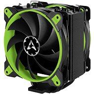 ARCTIC Freezer 33 eSport - zelený