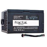 Fractal Design Design Essence 400W černý