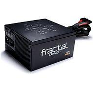 Fractal Design Edison M 750W černý