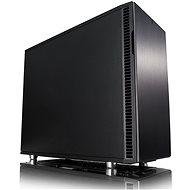 Fractal Design Define R6 USB-C černá