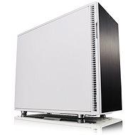 Fractal Design Define R6 USB-C bílá