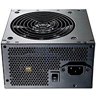 Cooler Master B500 Ver.2 bulk
