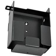 UOVision Vandal skříňka 565