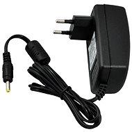 UOVision Síťový adaptér pro fotopasti 220/6V DC