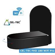 Cel-Tec FHD 180 WiFi Pro
