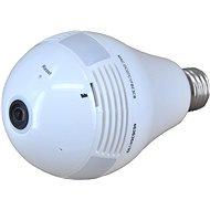 Cel-Tec Bulb 360 WiFi