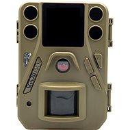ScoutGuard SG520 PRO CZ + 8GB SD karta