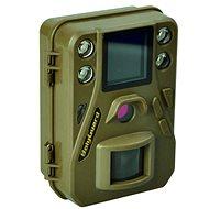 ScoutGuard SG520 PRO W + 16GB SD karta