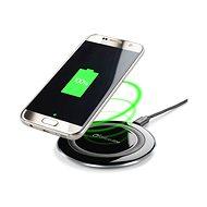 Cellularline Wirelesspad QI