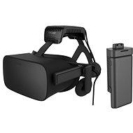 TPCast Oculus