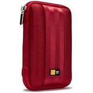 Case Logic QHDC101R červené