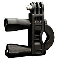 AEE na trubku 10-25mm pro MagiCam SD21