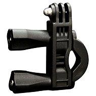 AEE na trubku 17-32mm