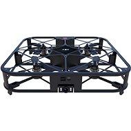AEE Sparrow 360
